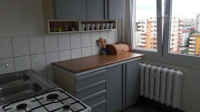 Mieszkanie 2-pokojowe, Toruń, ul.Słowackiego, blisko centrum