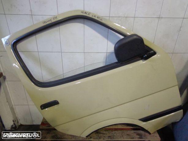 Porta frente direita Toyota Hiace LH102