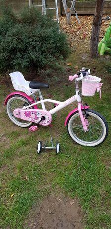 Детский велосипед B.TVIN