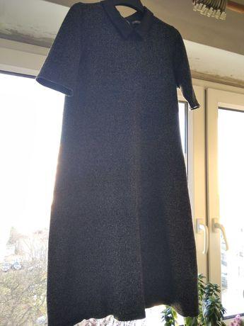Sukienka Orsay rozm. M