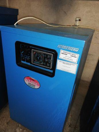 piec / kocioł gazowy HydroTherm