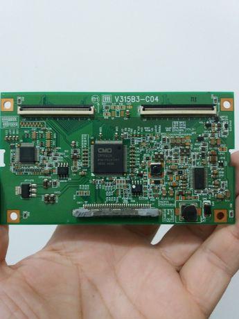 V315B3-C04 t-com