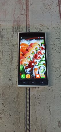 Смартфон телефон THL T6S