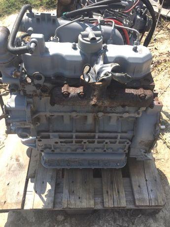 Silnik kubota v2203 jak nowy