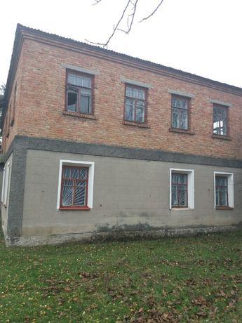 Продам будівлю,площею 350 кв.м., Цена - 10 000 $+торг