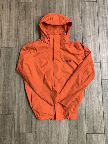 Ветровка , Куртка Jack Wolfskin , Mammut , Berghaus , Patagonia