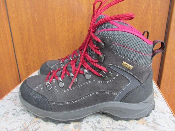 Ботинки Everest 36 размер