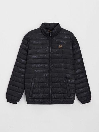 Куртка деми демисезонная Cropp мужская 56