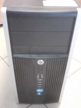 HP PRO 6300 microtower Core i3-3220