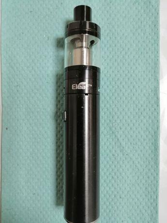 Электронная сигарета. EleaF ijust. S 300