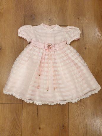 Sukienka nicole 74
