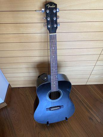 Fender CD-60 Black