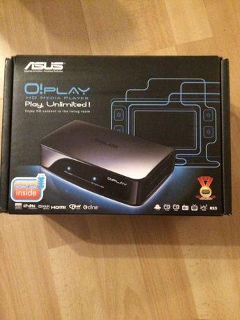 Asus O! Play