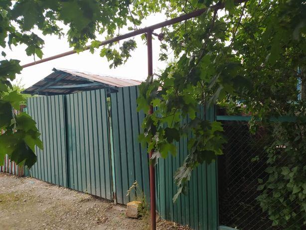Продам газифицированный дом!Цена:75000 руб