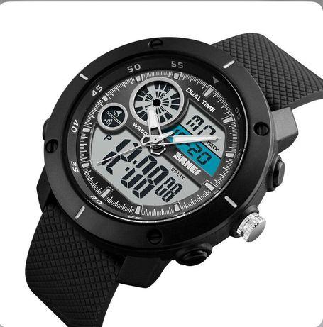 Часы спортивные Skmei 1361