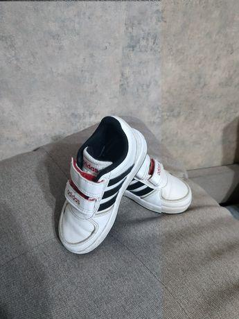 Кроссовки Adidas детские