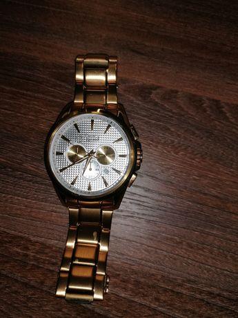 Sprzedam zegarek marki Pierre Ricaud