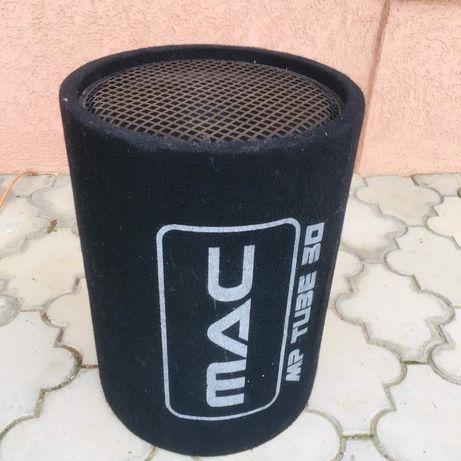 Tuba basowa Mac MP Tube 30 skrzynia