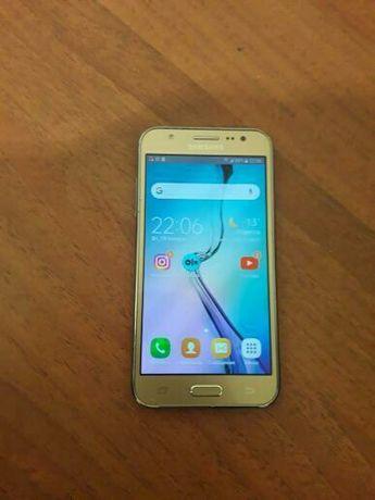 Срочно Samsung J5