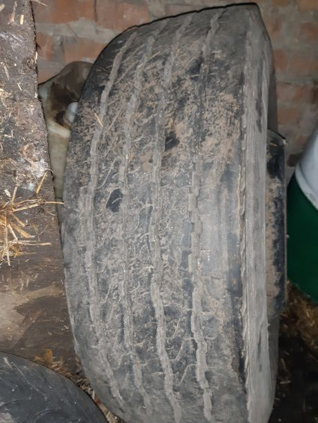 Продам колесо резина + диск
