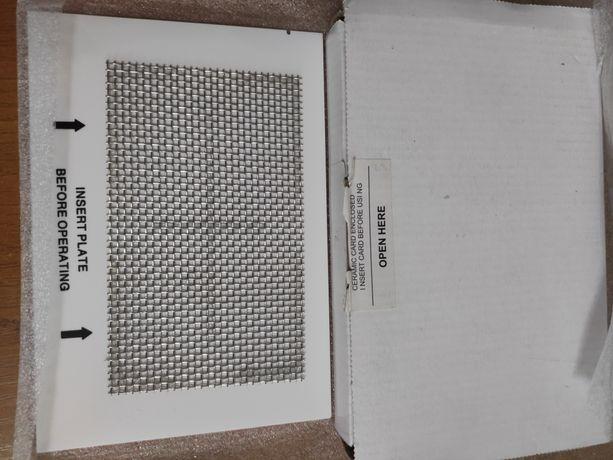 Фильтр Озонатор (ионизатор, очиститель воздуха)