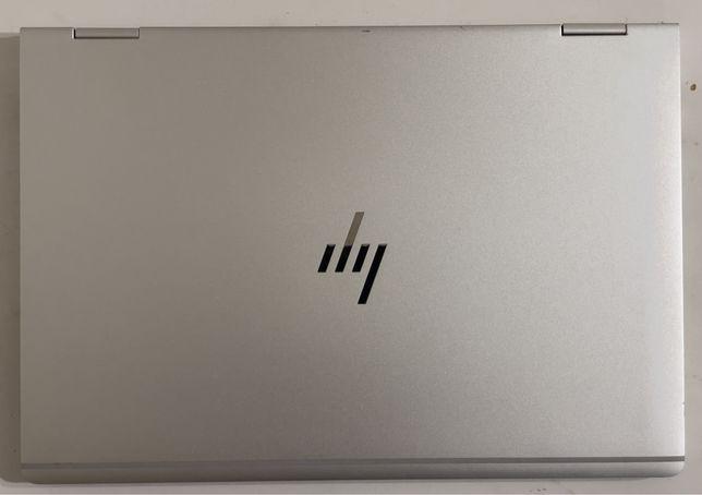 HP Elitebook x360 1030 g2 (i5-7200u,8gb, 256ssd, FHD IPS Touch)Дешево