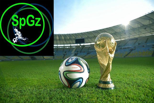 Спорт-5 Газон с живучестью 5-6лет жаростойкая трава семена свежие
