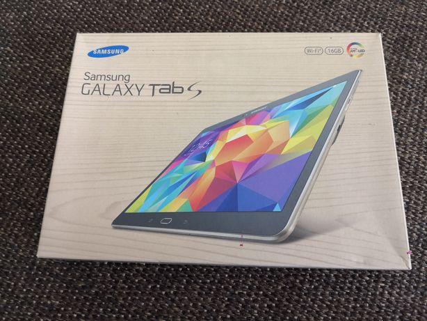 Tablet Samsung 4G