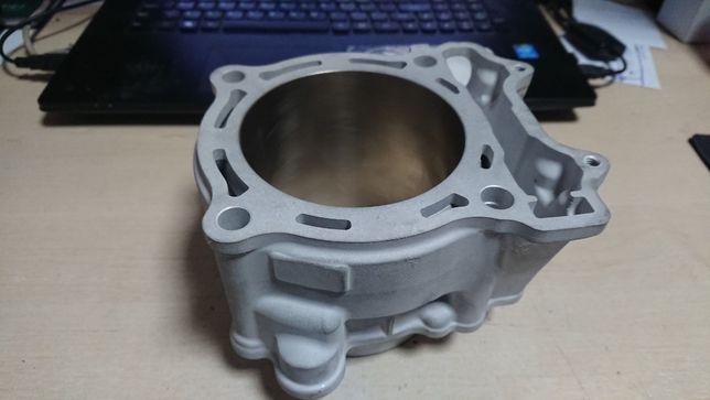 Cylinder Yamaha YZF450 Yz450f wrf450 wr450f Nominalny