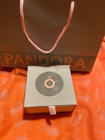 Bransoletka Pandora
