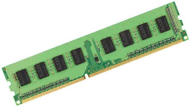 DDR3 1333 1Gb Samsung(2 модуля)