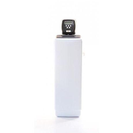 ECOSOFT FK 1035 Cab CG фильтр для удаления железа и умягчения