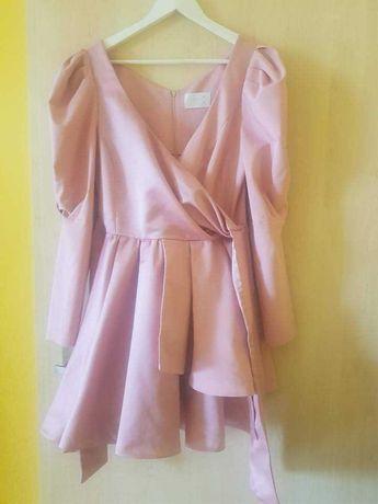 Sukienka Lou Miriam XL