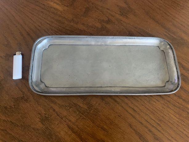 Torteira de estanho