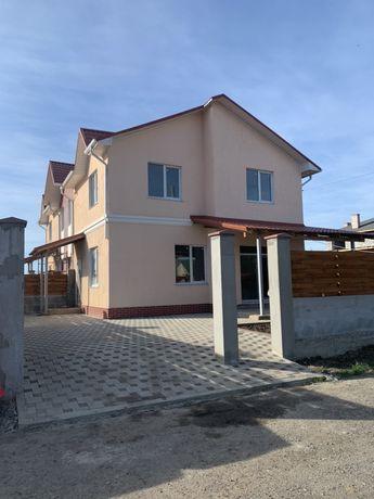 Продам дом в Одессе, по цене квартиры