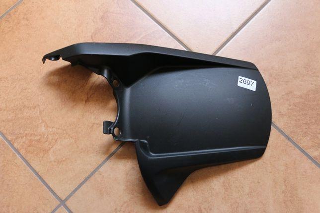 2697 owiewka, bok Honda CB1000R