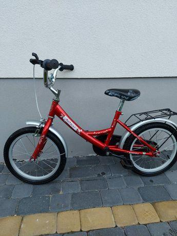 Rowerek rower dziecięcy
