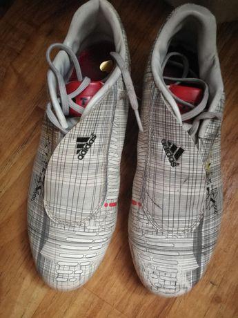 Бутсы adidas мужские