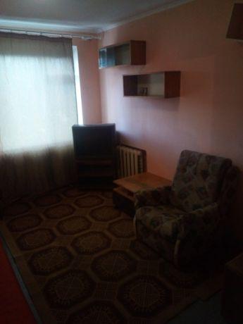 отдельная комната недорого район озер Комарова