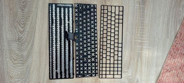 Клавіатура до Lenovo g500