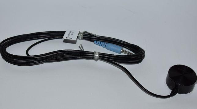 Инфракрасный переходник для телевизора Samsung BN96-31644A новый