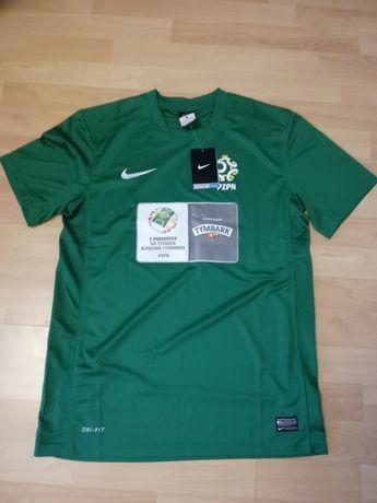 T shirt Nike M