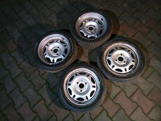 Диски диск колесный и литые диски Smart 450 city fortwo Смарт колёса