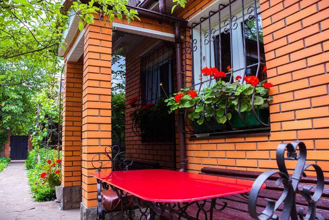 Продажа дома в Киеве, Берковцы