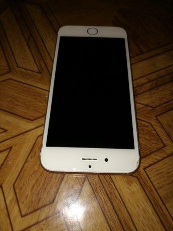 Iphone S6 na czesci
