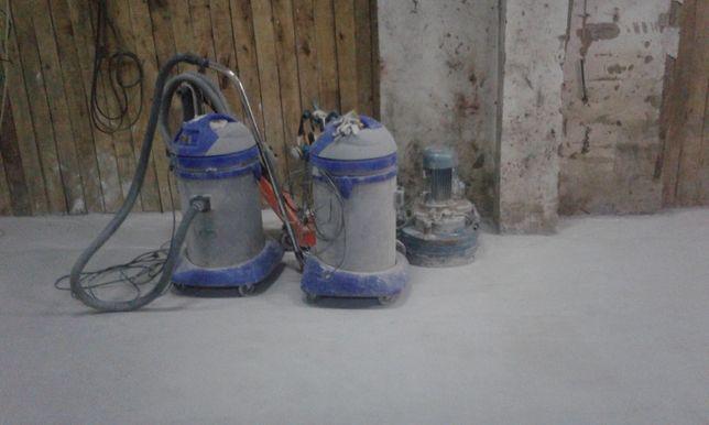 Продам сайт alexico.com.ua (промышленные бетонные полы)