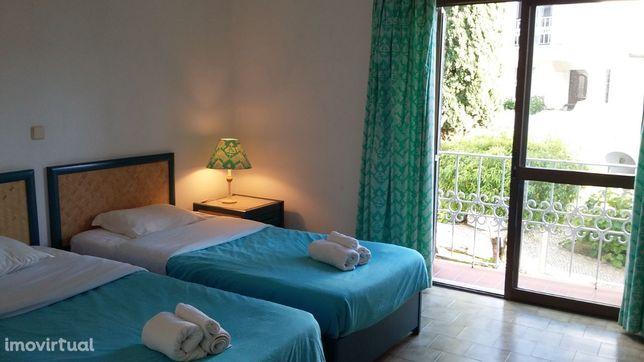 Apartamento T2 - Praia de S. Rafael - Albufeira - Algarve - Portugal