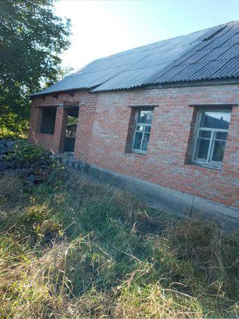 Продам будинок в м. Городище Черкаської області