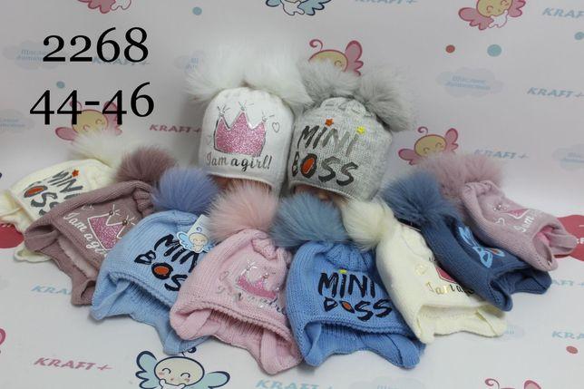Одяг для хлопчиків, новорождених, розмір 50-56, в гарному стані, не до