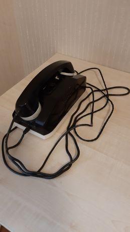 Телефон из ссср.